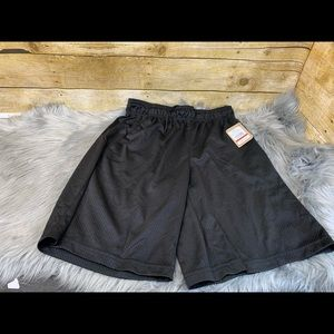 Reebok Open Shot Core Basketball Shorts Small